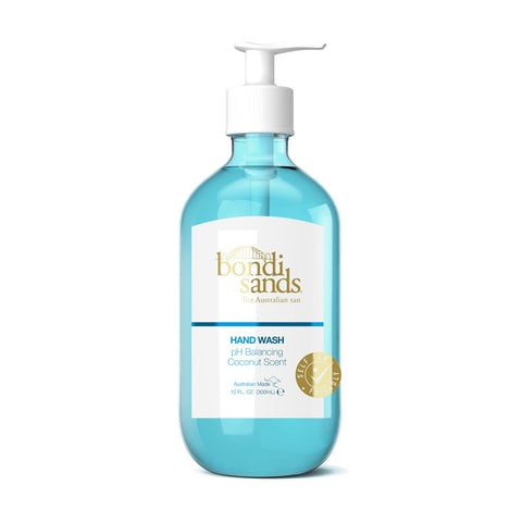 Bondi Sands Hand Wash (300ml)