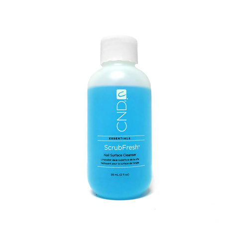 CND ScrubFresh 59ml