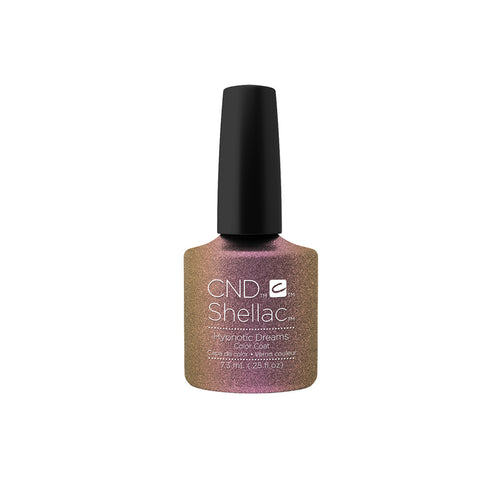 CND Shellac Hypnotic Dreams 7.3ml