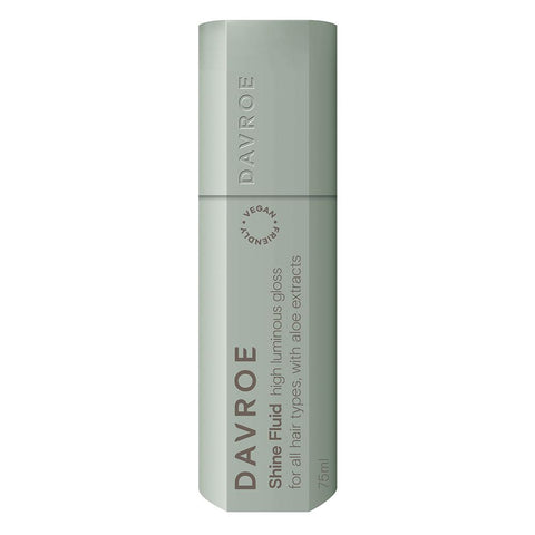 Davroe Shine Fluid (75ml)