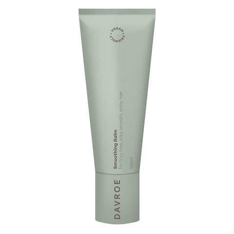 Davroe Smoothing Balm (150ml)