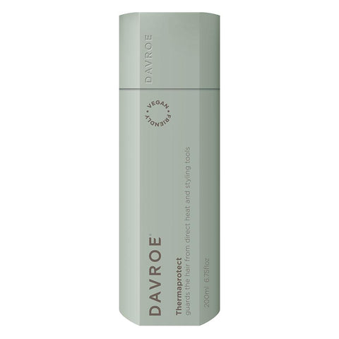Davroe Thermaprotect Spray (200ml)