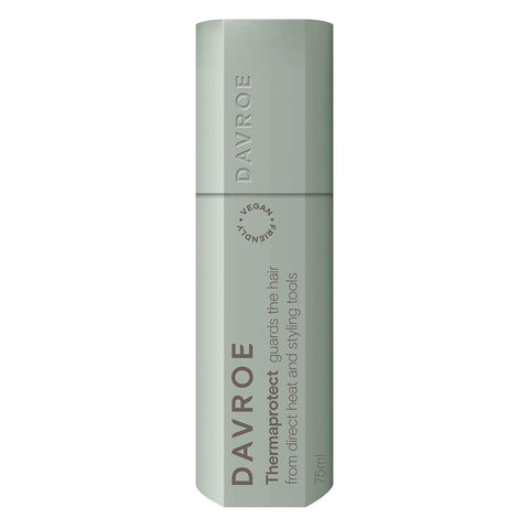 Davroe Thermaprotect Spray (75ml)