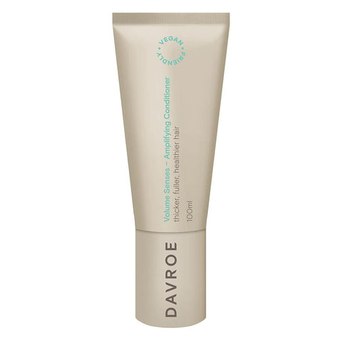 Davroe Volume Senses Amplifying Conditioner (100ml)