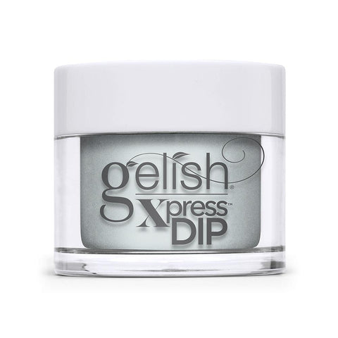 Gelish Xpress Dip Powder In The Clouds (43g)