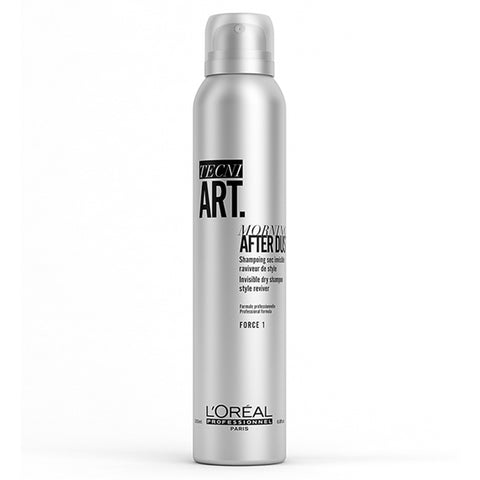 L'Oreal Professionnel Tecni.Art Morning After Dust (200ml)