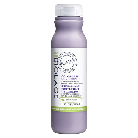 Matrix Biolage R.A.W. Color Care Conditioner (325ml)