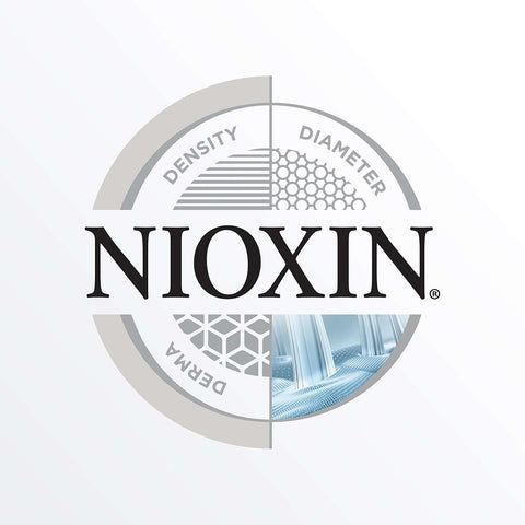 Nioxin Intensive Care Hair Booster (50ml)