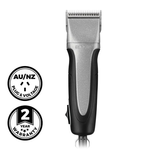 Andis MVP 2 Speed Detachable Blade Clipper