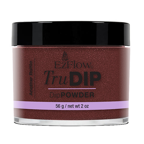 EzFlow TruDip Nail Dipping Powder - Another Bottle (56g)