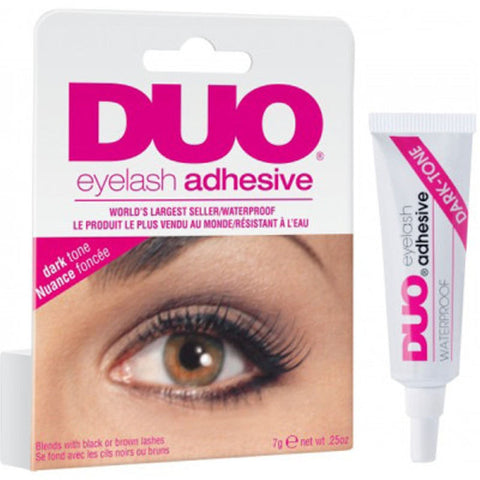 Duo Adhesive Dark (7g)