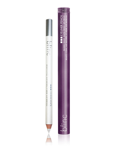 Blinc Eyeliner Pencil White 1.2g