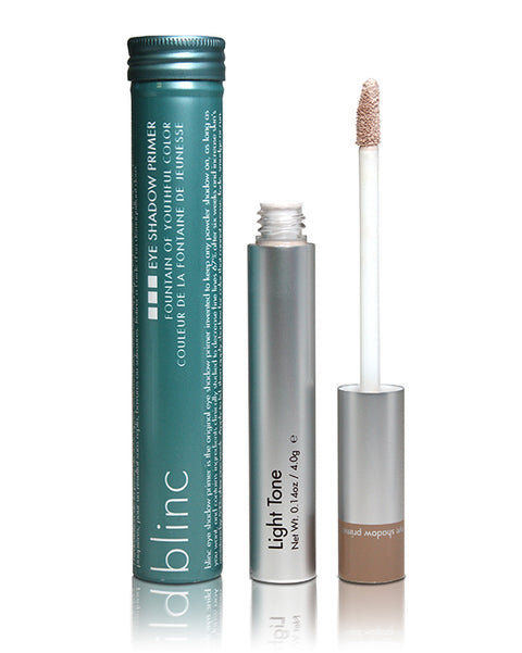 Blinc Eye Shadow Base Primer Light Tone