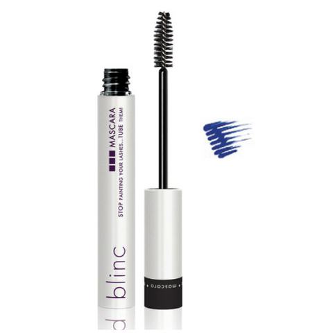 Blinc Mascara Dark Blue 5ml