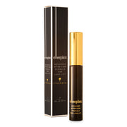 Elleebana Elleeplex Advanced Aftercare Formula for Lash Lifting Services (10ml)