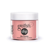 Gelish Dip Powder Don't Worry, Be Brilliant (23g)