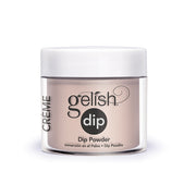 Gelish Dip Powder Flirting With The Phantom (23g)