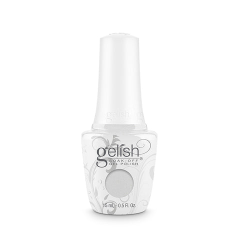 Harmony Gelish I'm Drawing a Blanco (1110267NB) (15ml)
