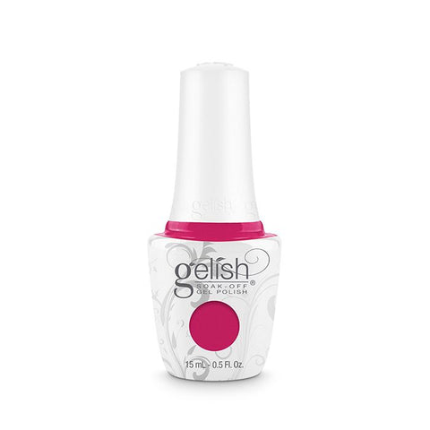Harmony Gelish Woke Up This Way (1110257NB) (15ml)