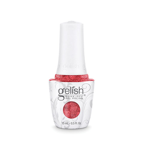 Harmony Gelish Best Dressed (1110033NB) (15ml)