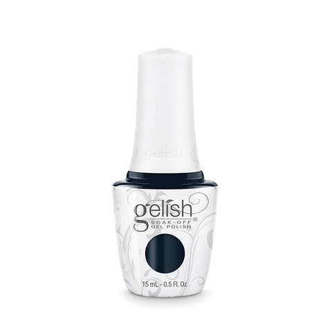 Harmony Gelish I'm No Stranger To Love (1110918NB) (15ml)