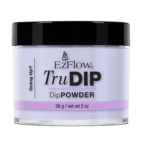EzFlow TruDip Nail Dipping Powder - Going Up? (56g)