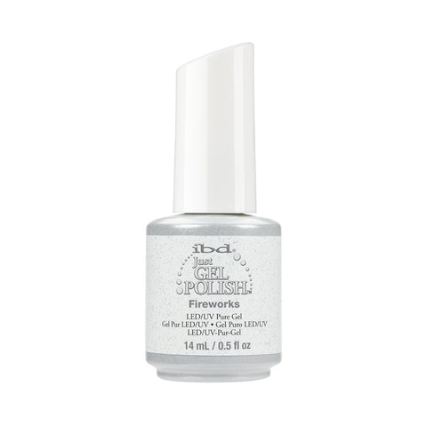 IBD Just Gel Polish Fireworks (14ml)