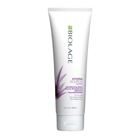Matrix Biolage HydraSource Conditioning Balm (280ml)