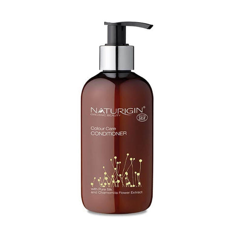 Naturigin Colour Care Conditioner (250ml)
