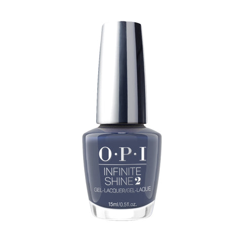 OPI Infinite Shine ISLI59 Less is Norse 15ml