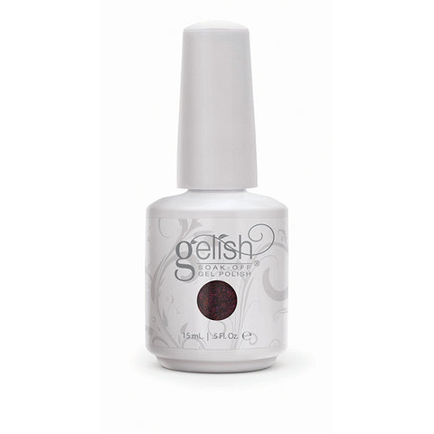 Harmony Gelish Gel Polish - Sugar Plum Dreams (1484) (15ml)