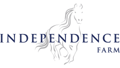 Independence Farm Logo
