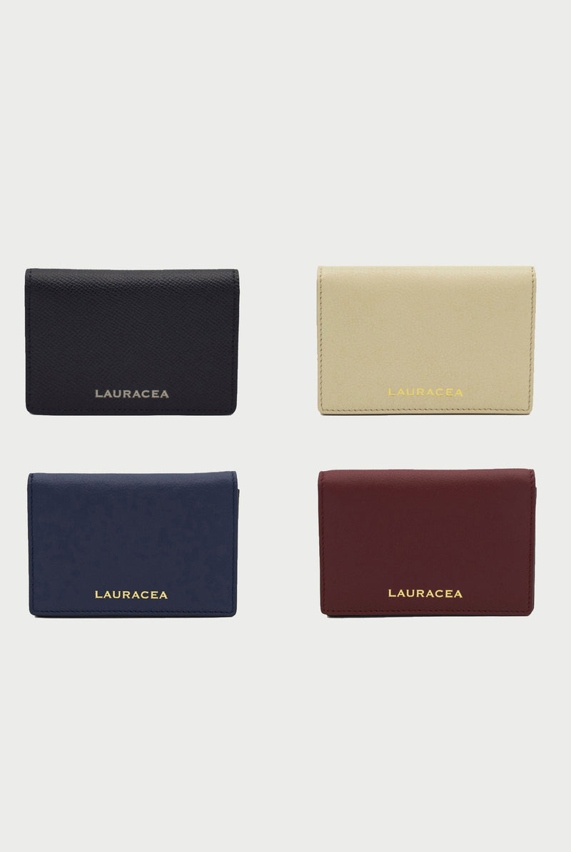 Card Case Collection [Card Cases, Leather Accessories, Small Accessories, Fashionable Accessories, Equestrian Accessories]