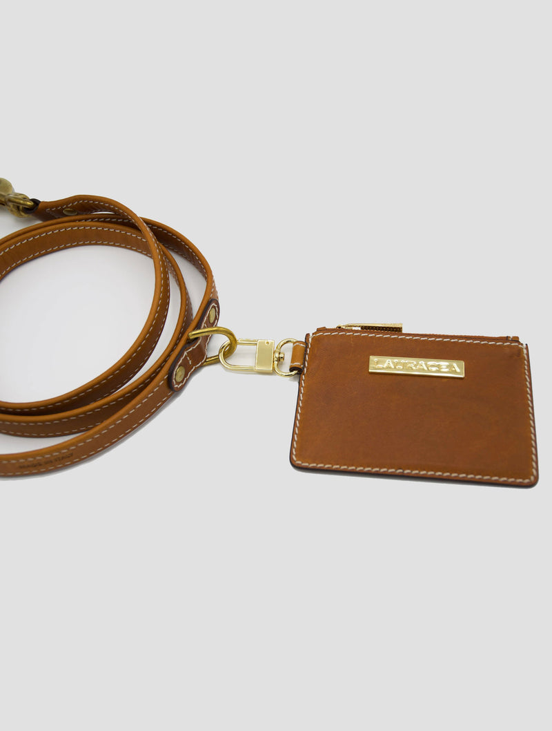 Dog Kit Saddle [Dog Accessories, Dog Leather Leash]