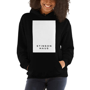 CLASSIC SH Hooded Sweatshirt