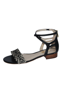 Louise et Cie Adley Sandals - Marvy Fashion Boutique