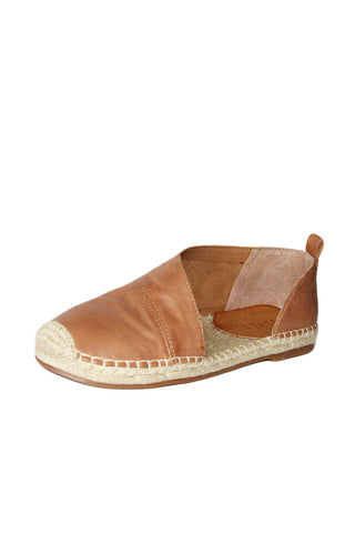 1. State  Flat Espadrilles - Marvy Fashion Boutique