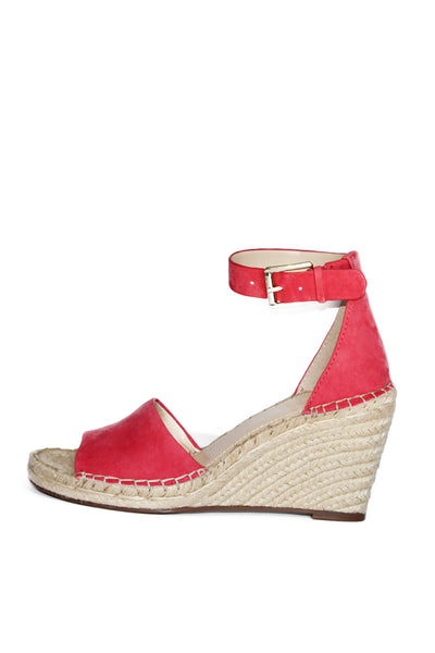 Vince Camuto Wedge - Marvy Fashion Boutique