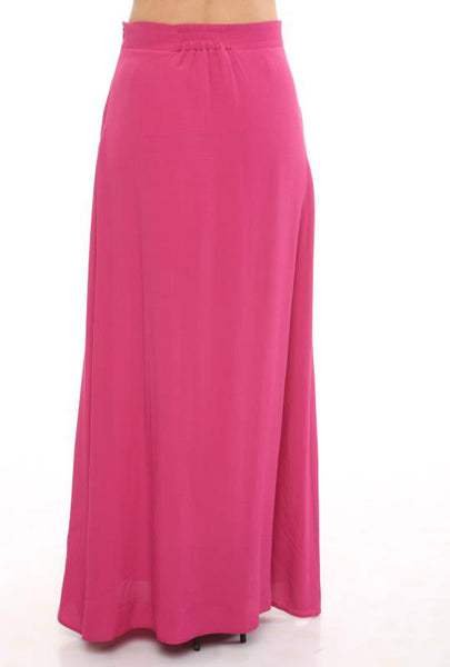 Maxi Skirt - Marvy Fashion Boutique