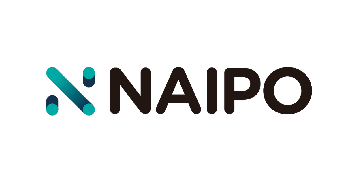 NAIPO® Official Site - Find Well Being