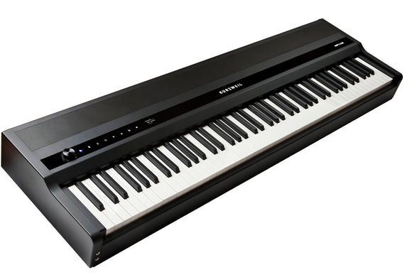 Kurzweil MPS110 portables Stagepiano, Digitalpiano, E-Piano