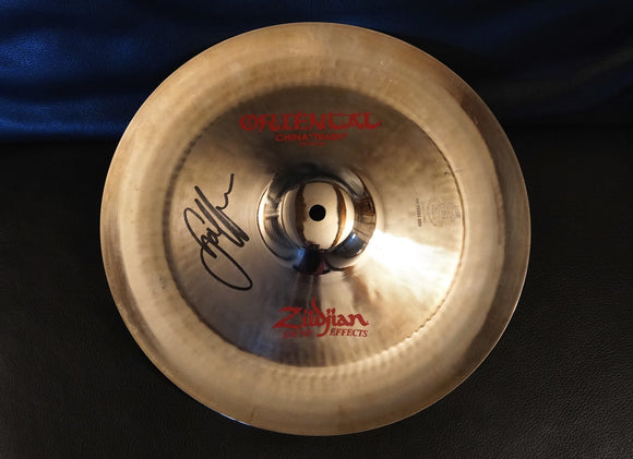 Zildjian Oriental China 13