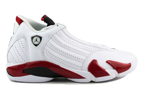 buy popular 62d4c a09fe This list will go from the least hideous to the most hideous. First on the  list is the Jordan 14. Honestly these look better in the photo but nothing  about ...