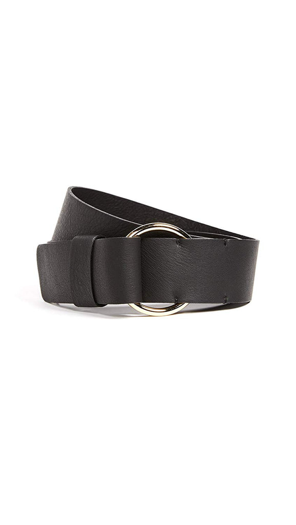B-Low The Belt Women's Miller Belt