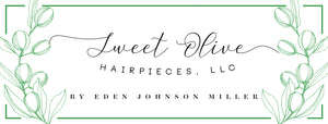 Sweet Olive Hairpieces LLC