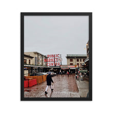 Load image into Gallery viewer, Public Market