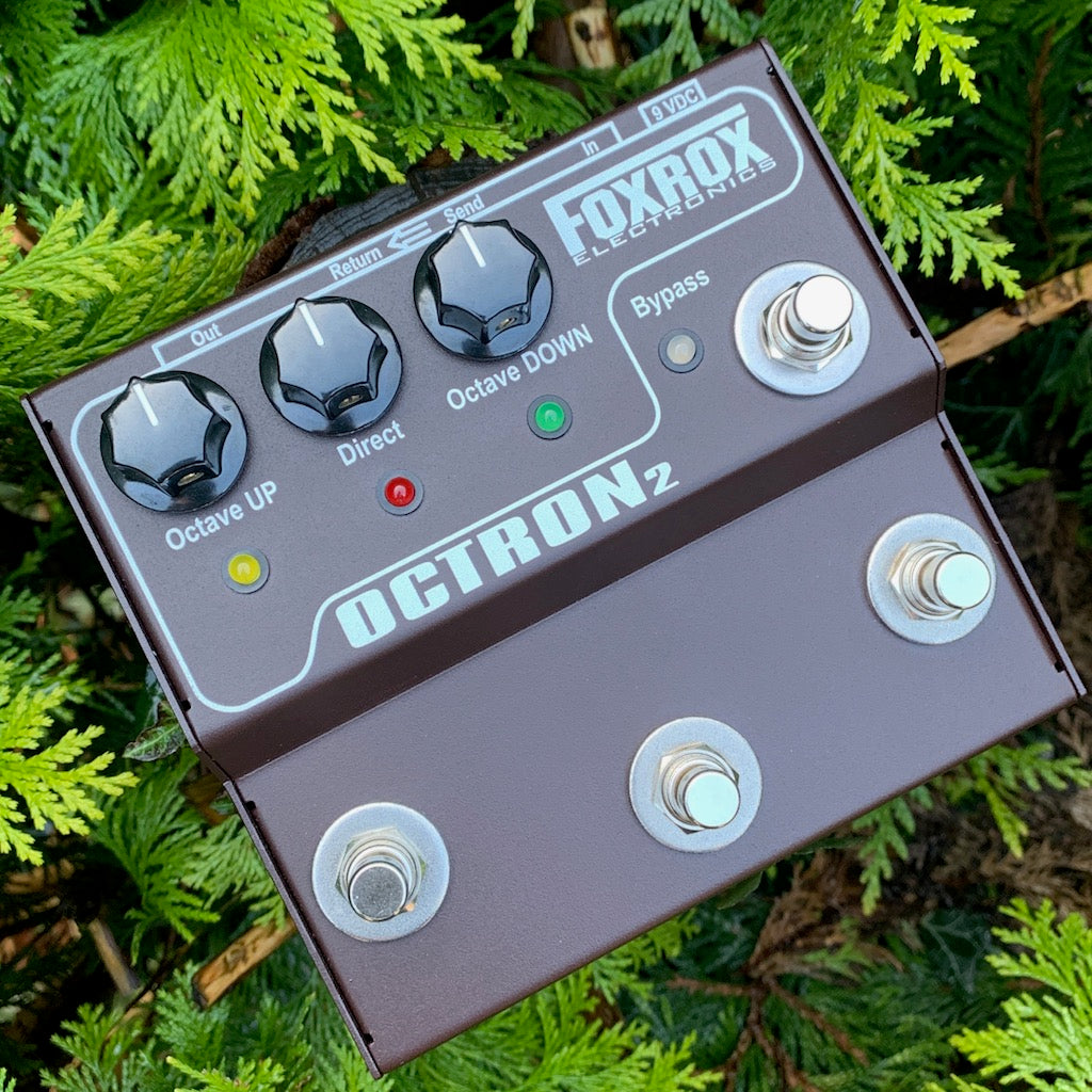 Brown Octron2