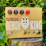 Demon King
