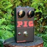 PIG germanium booster