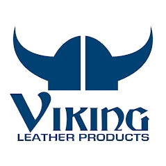 VikingLeather
